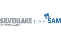 Silverlake
