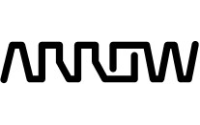 Arrow NAR