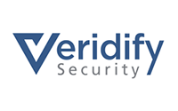 Veridify