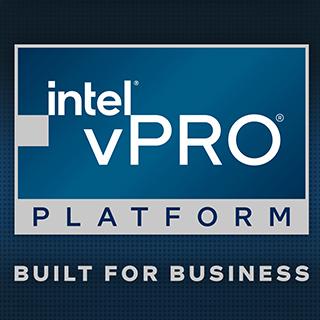 Leistung, Sicherheit, Verwaltbarkeit und Stabilität in einer PC-Plattform