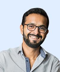 Swapan Rajdev