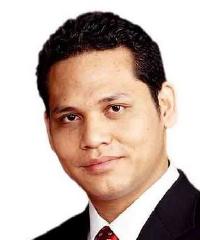 Alfian Manullang