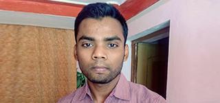 Aditya Sirvaiya
