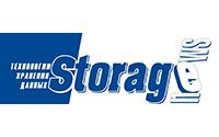 StorageNews