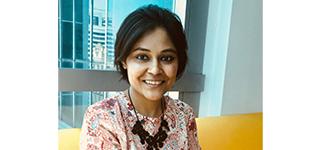 Nitka Mittal