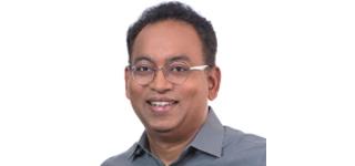 Nagesh Puppala