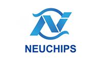 NEUCHIPS