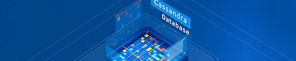 Webinar: Improve Cassandra NoSQL Performance