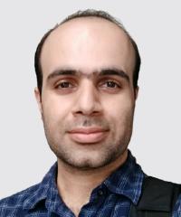 Dr. Hossein Nejati