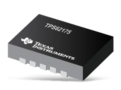 TPS62175 Step-Down Converter
