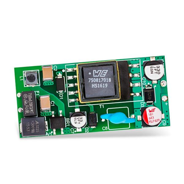 Infineon REF-3W-IOT-COOLSET 参考设计板