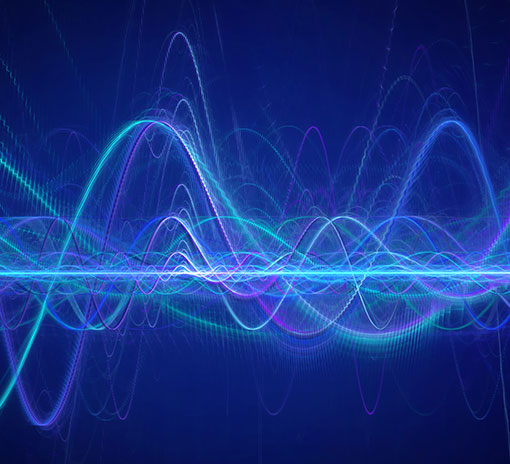 Whitepaper: How to Dial Down the Noise: Limiting EMI