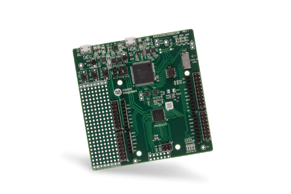 MAX32625MBED Arm® Mbed™ Enabled Development Platform