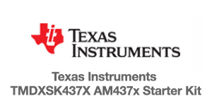 Texas Instruments Prize