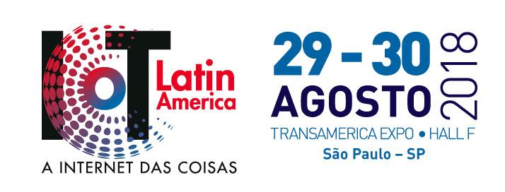 IoT Latin America