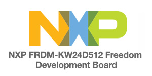 NXP Prize