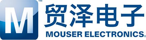 Mouser Electronics - 电子元器件分销商