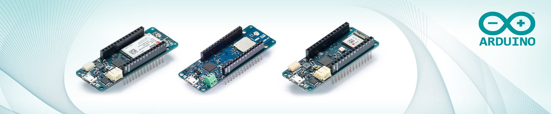 Arduino Journey Continues | Mouser