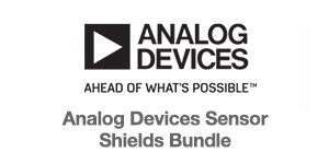 Analog Devices Prize