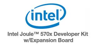 Intel Prize