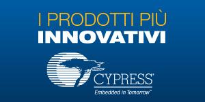 I Prodotti Piu Cypress