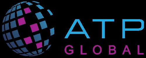 Europe Association of Test Publishers logo