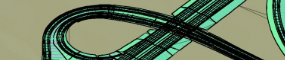 CIVIL 3D Header Image