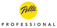 pella professional logo