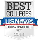 US News Best Colleges 2016