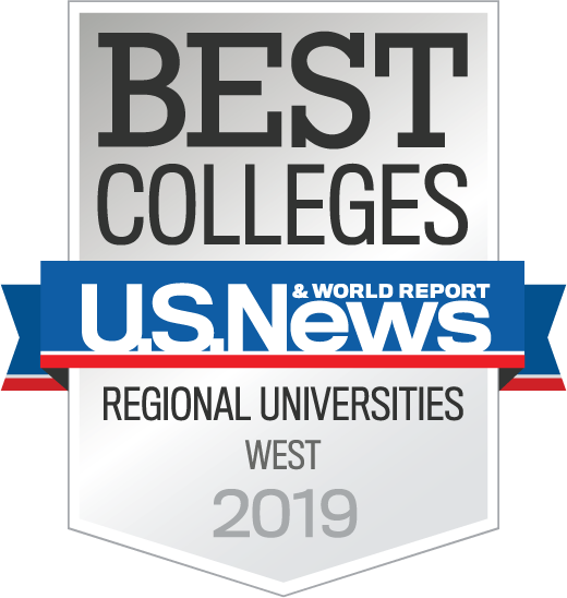 US News Best Colleges 2018
