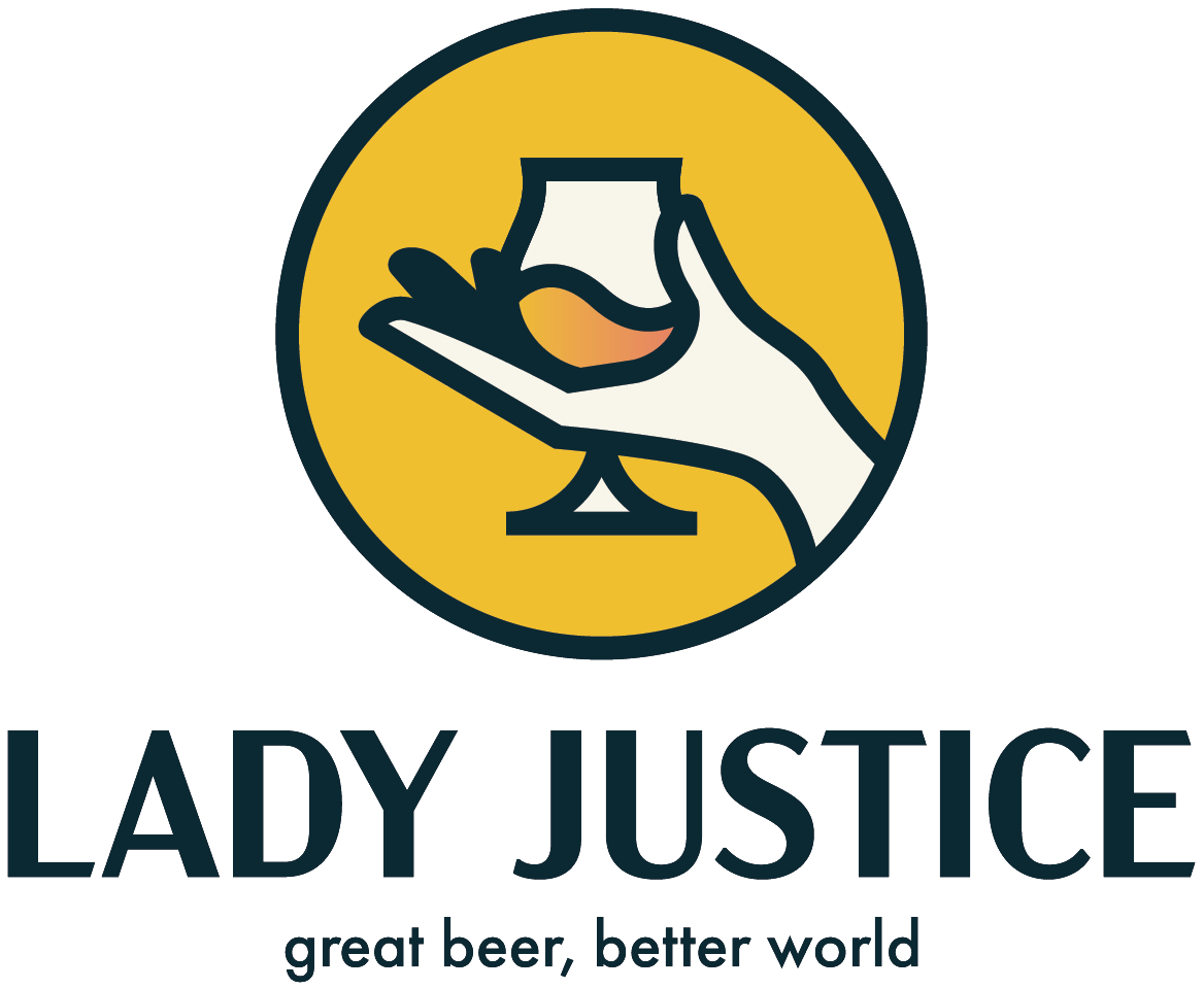 Lady Justice Brewing Company