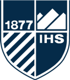 Regis University Shield