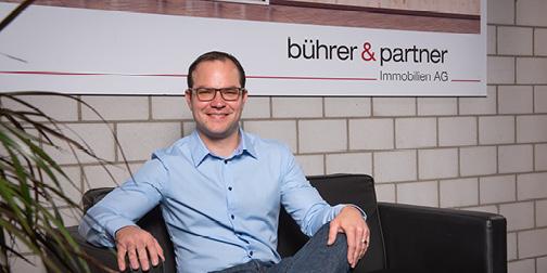 portrait-dominik-weber-buehrer-und-partner-immobilien-mitglied-geschaeftsleitung