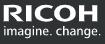 white_logo