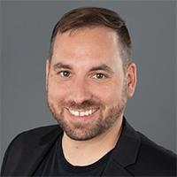 portrait-daniel-elsener-ricoh-head-of-digital-transformation-services