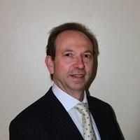 David Isteed