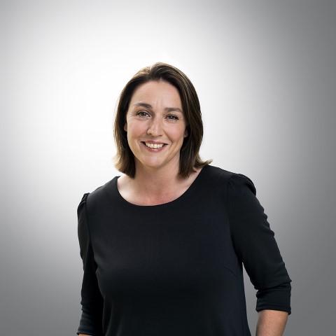 Erica van den Biggelaar