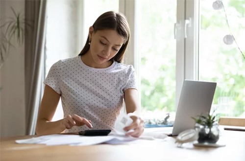 Discover the business case for automating Accounts Payable