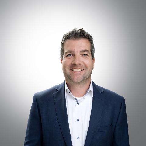 Patrick Aben