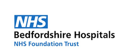 NHS Bedfordshire Hospitals