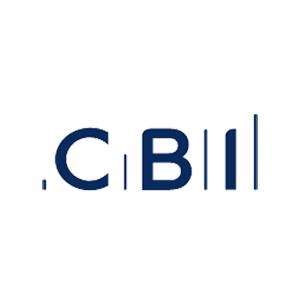 The CBI