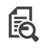 ricoh-digitale-dokumentenarchivierung