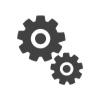 ricoh-digitale-workflows-und-automation