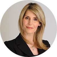 Mary Alice Vuicic