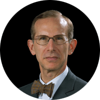 Robert Alan Feldman