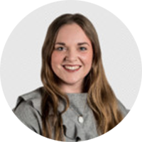 Genna Stainforth