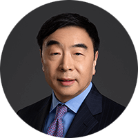 Kevin Luo