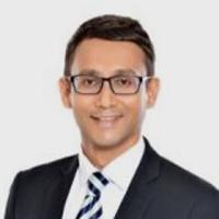 Dr. Amitabh Deka