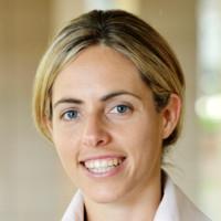 Rebecca Roberts