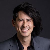 Jordan Nguyen